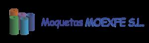 Moquetas Moexfe